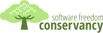 software freedom conservancey